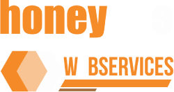 HBwebservices